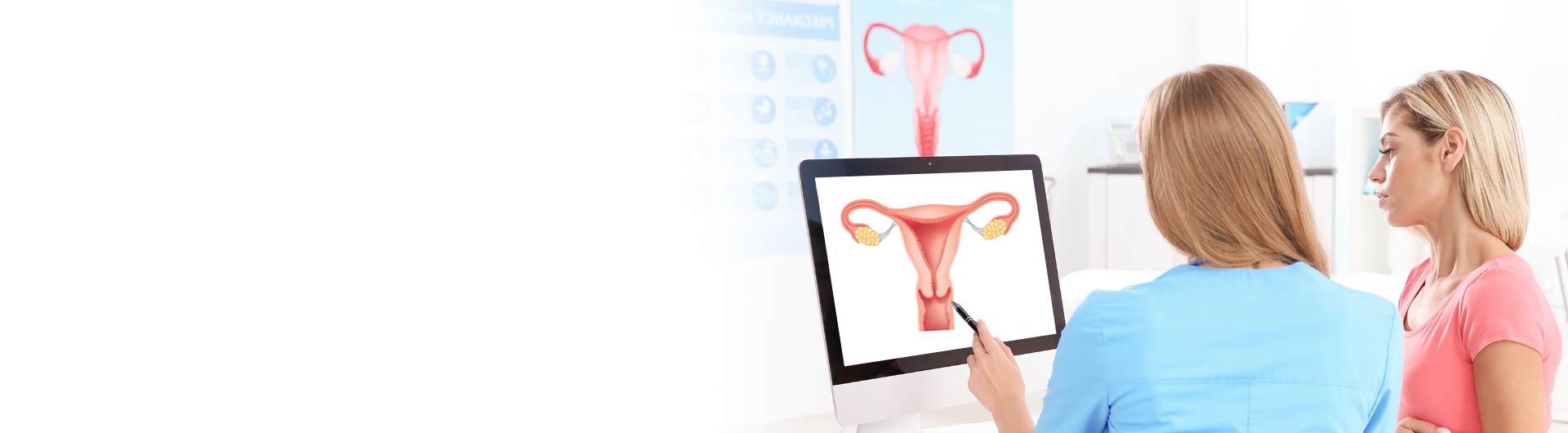 ginekološka ambulanta, ginekološki pregled, ginekološka ultrazvočna preiskava, ginekološki posegi in preiskave, hormonsko nadomestno zdravljenje, kontracepcijsko svetovanje, meritve kostne gostote